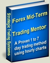 Best forex trading mentor