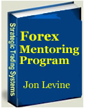 The forex scalper mentorship