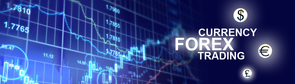 Apa itu forex investment