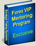 Forex trading mentor program